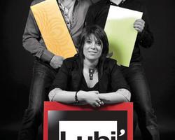 LUBI' CARRELAGE - POUILLY SOUS CHARLIEU - Nos méthodes
