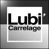 LUBI' CARRELAGE